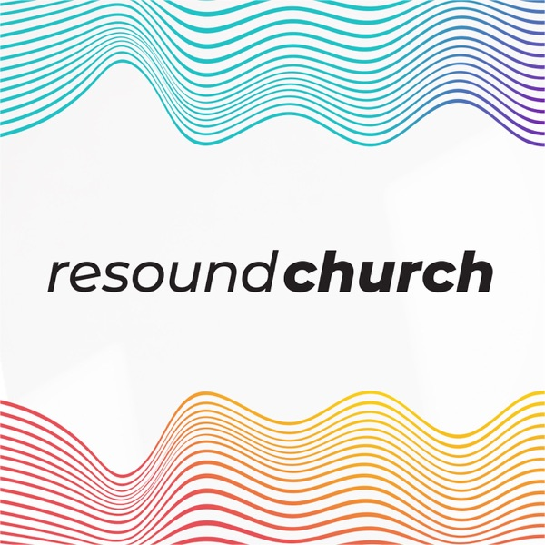 Resound Church