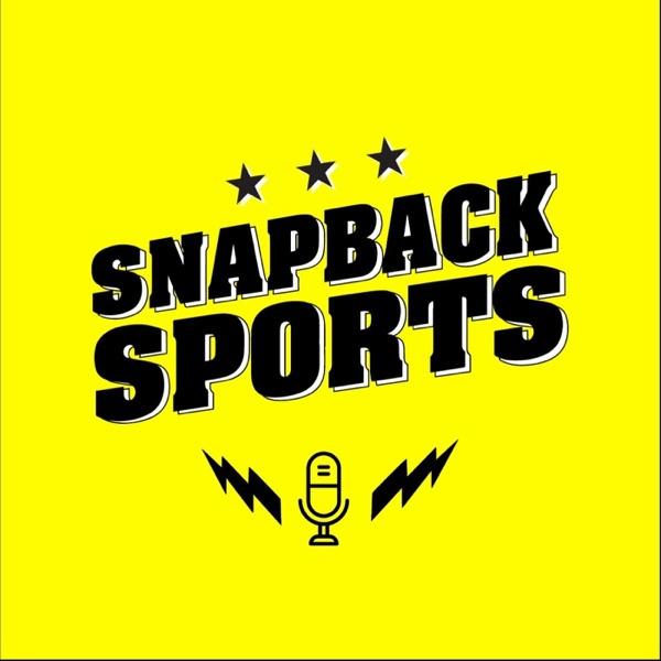 SnapBack Sports Pod