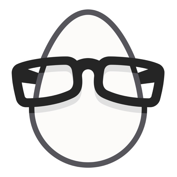 egghead.io developer chats