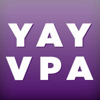 YAY VPA The HCC Arts podcast