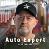 AutoExpert artwork