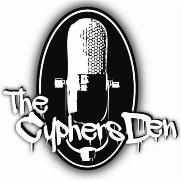 The Cypher's Den