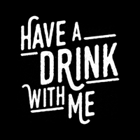 Have A Drink With Me podcast
