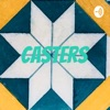 Casters artwork