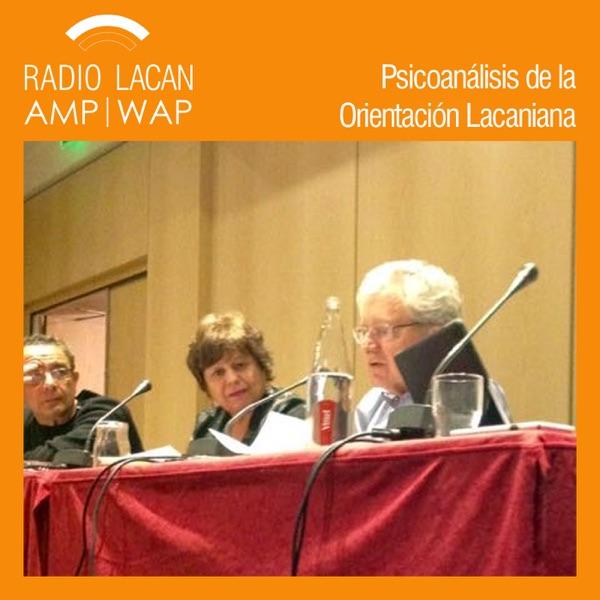 RadioLacan.com | Seminario Latino de Paris-Envers de Paris Psicoanálisis, Clínica y Política: Presentación del libro de Eric Laurent El reverso de la biopolítica