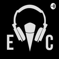 Exactamente Casi podcast
