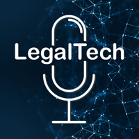 LegalTech Radio podcast