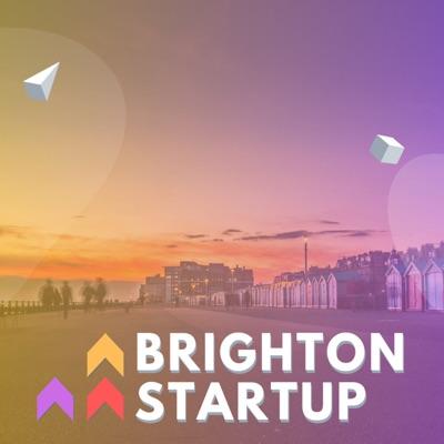 Brighton Startup