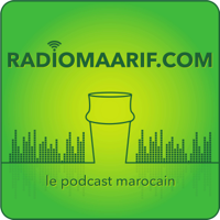 Radio Maarif - Le podcast marocain podcast