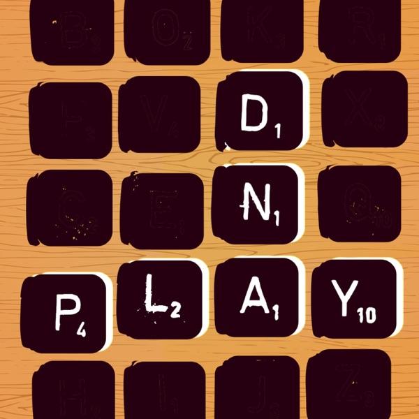 PlayDNA
