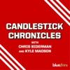 Candlestick Chronicles: A 49ers Pod artwork