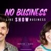 No Business Like Show Business artwork