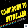 Countdown to Skywalker: a Star Wars podcast RISE OF SKYWALKER EDITION artwork