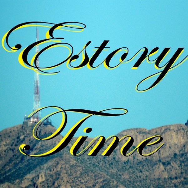 Estory Time