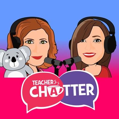 Teacher Chatter