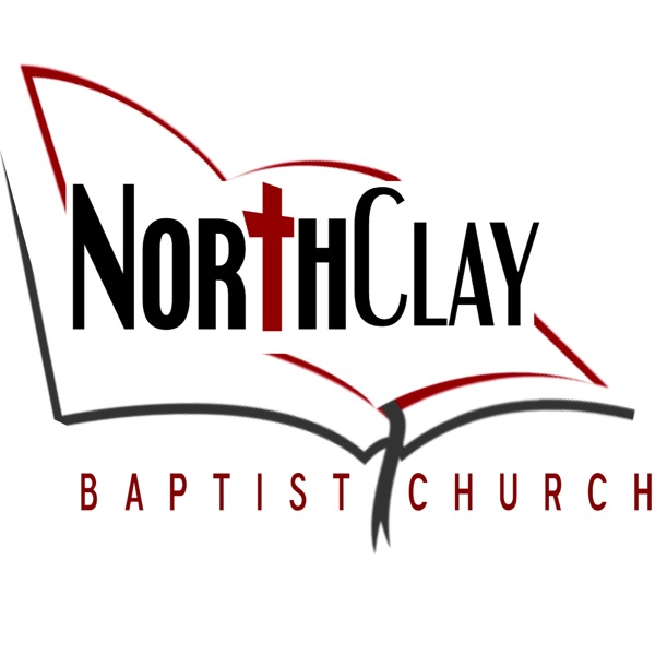 North Clay Baptist