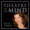 Theatre of the Mind artwork
