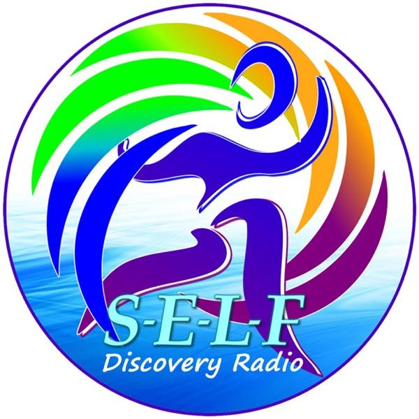 Self Discovery Radio Network