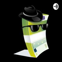 Argent secret podcast