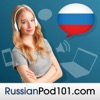 Learn Russian | RussianPod101.com
