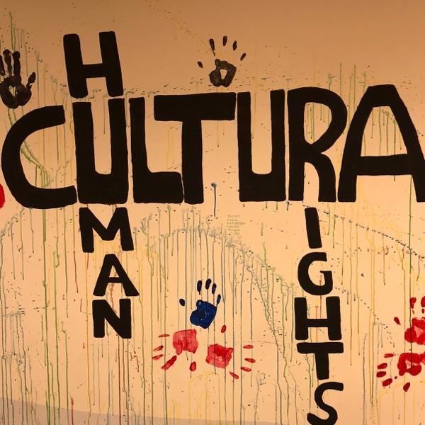 Culturapodden