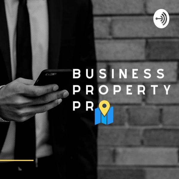 Business Property Pro