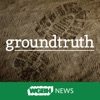 GroundTruth artwork