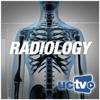 Radiology (Audio) - UCTV