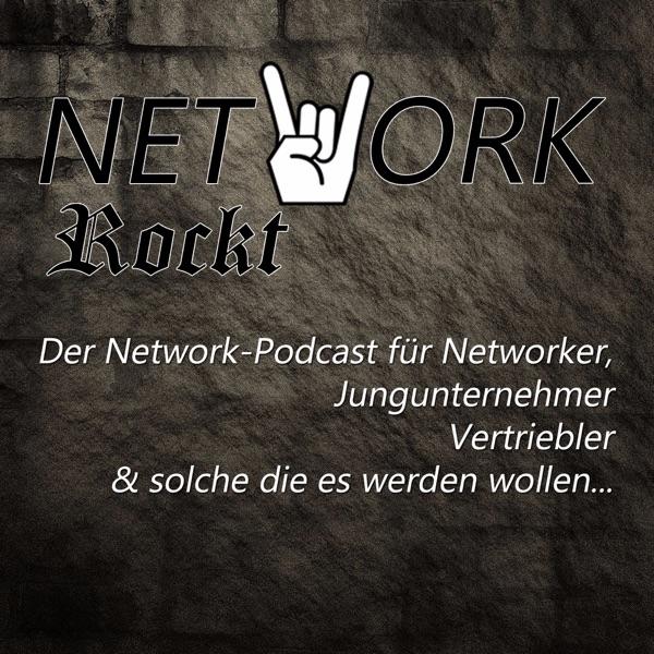 Network Rockt