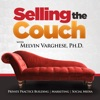 Selling the Couch with Melvin Varghese, Ph.D. artwork