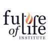 The Future of Life - Future of Life Institute