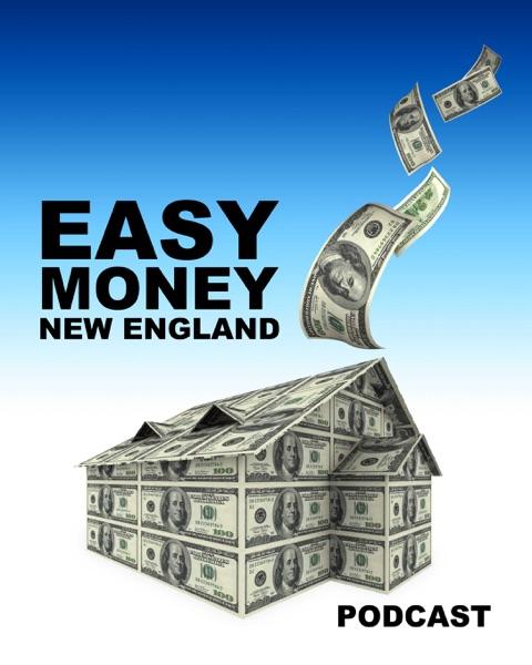 Easy Money New England