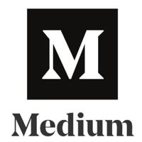 Richard legge per te i post Medium podcast