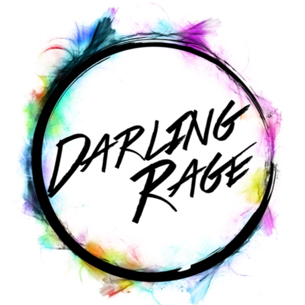 The Darling Rage