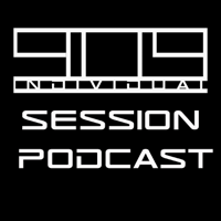 909 Individual Session Podcast podcast