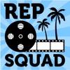 Rep Squad