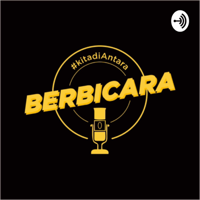 Berbicara podcast