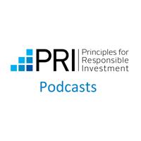 PRI Podcasts podcast