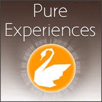 Pure Experiences podcast