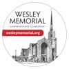 Wesley Memorial Church (High Point, NC) Sermons and Podcast artwork