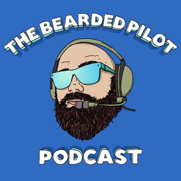 The Bearded Pilot Podcast