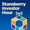 Stansberry Investor Hour artwork