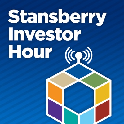 Stansberry Investor Hour:Stansberry Research