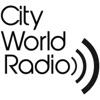 City World Radio Live!!