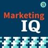 Marketing IQ artwork