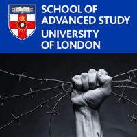 Human Rights at the School of Advanced Study podcast
