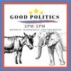 Good Politics artwork