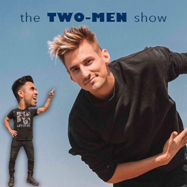 The Two-Men Show