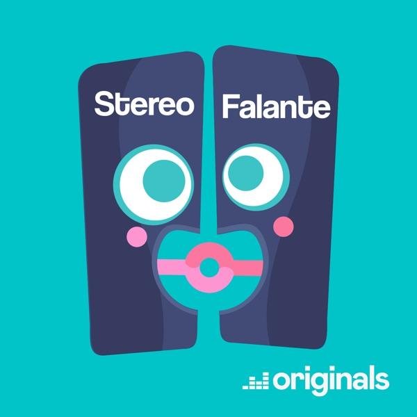 Stereo Falante