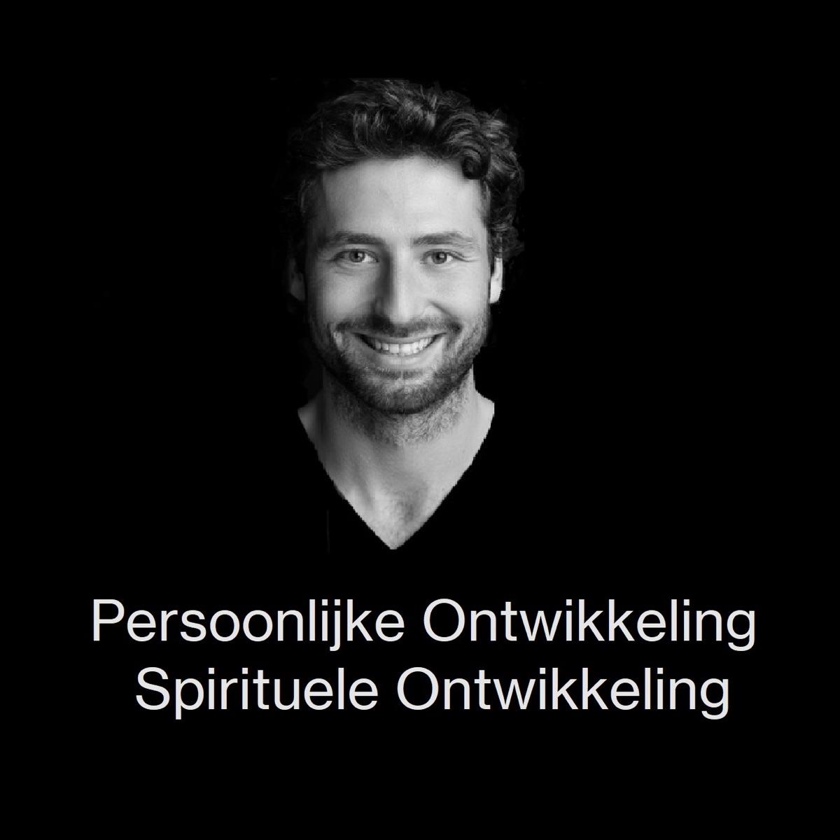 Persoonlijke en Spirituele ontwikkeling
